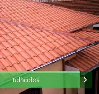 menu-telhados