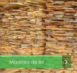 acabamento-madeira-de-lei