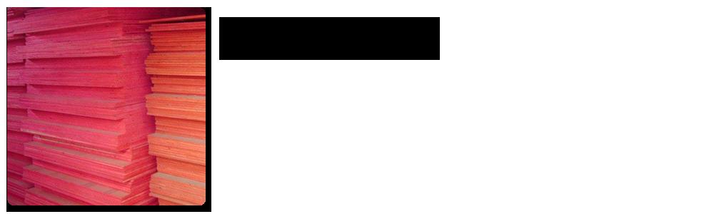 chapas-cola-branca