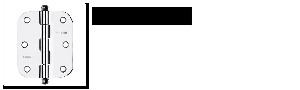 dobradica-soprano-canto-arredondado