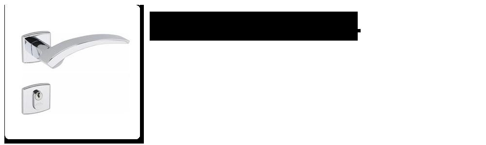 fechadura-arouca-columbia