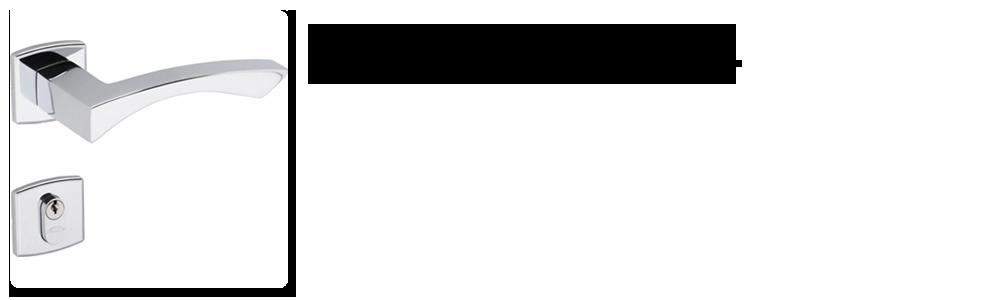 fechadura-arouca-denver