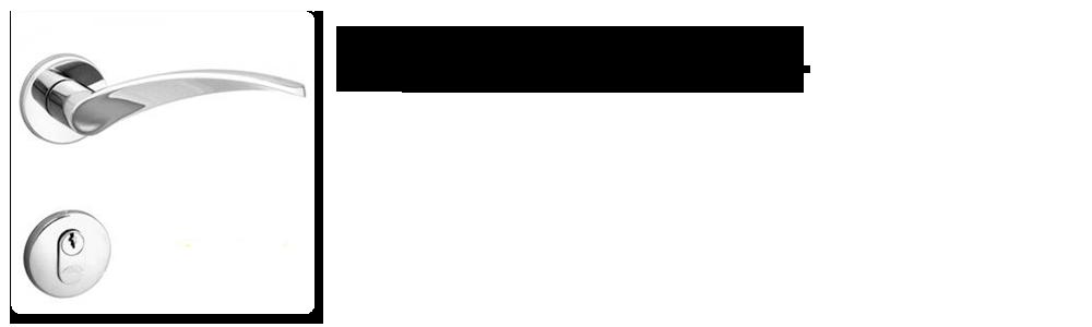 fechadura-arouca-fechadura-FLY-Z