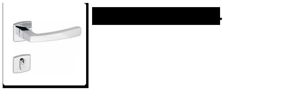 fechadura-arouca-fechadura-kansas