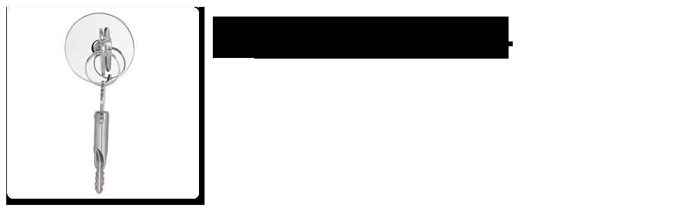 fechadura-arouca-fechadura-rolete-tetra