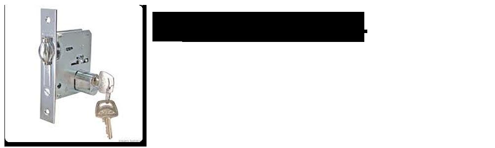 fechadura-arouca-fechadura-rolete-z
