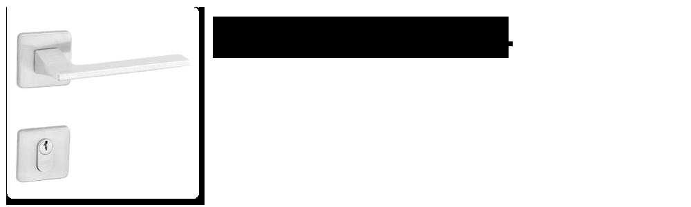 fechadura-arouca-fechadura-stilo