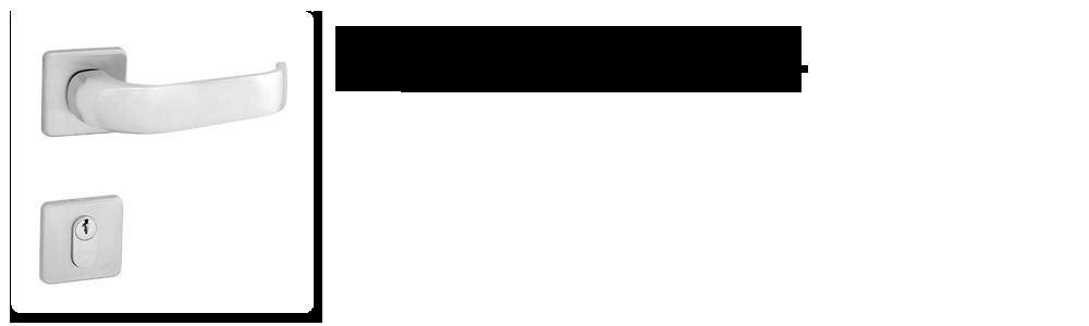 fechadura-arouca-fechadura-una-z