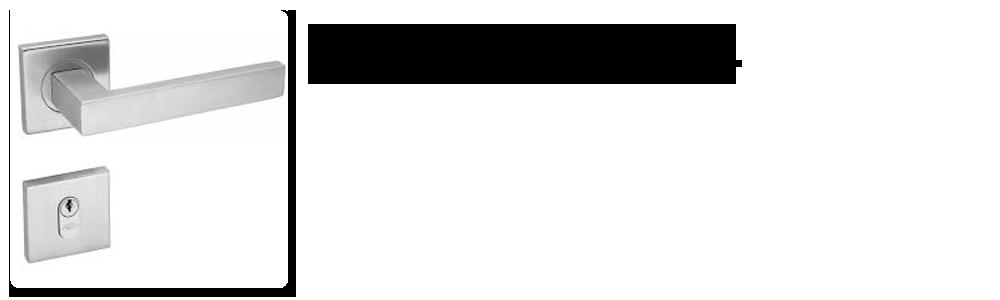 fechadura-arouca-quadra-z