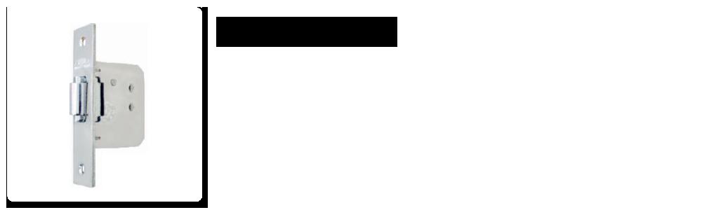 fechadura-arouca-rolete-mini