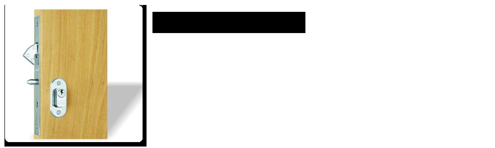 fechadura-soprano-bico-de-papagaio