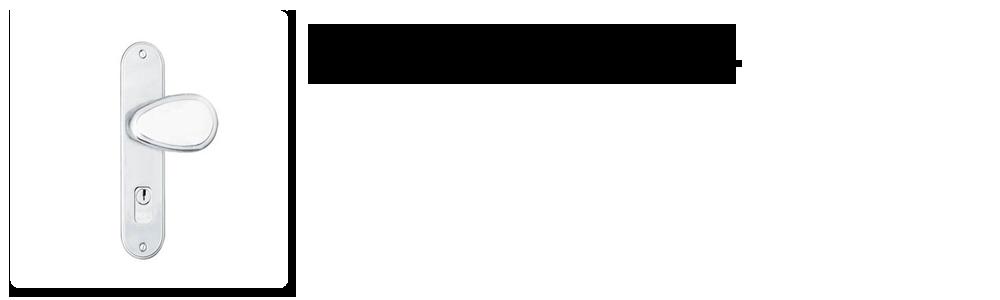 fechadura-soprano-bora