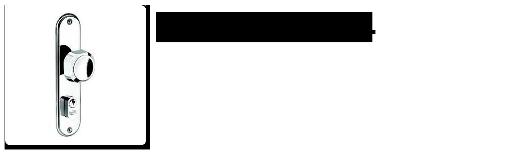 fechadura-soprano-brio