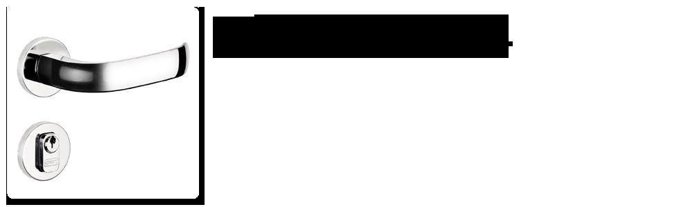 fechadura-soprano-icaro-reseta