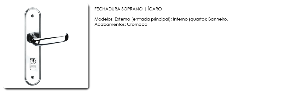 fechadura-soprano-icaro
