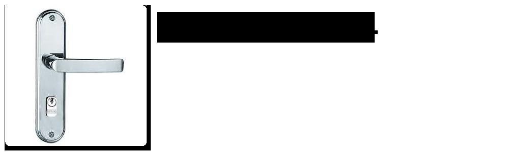 fechadura-soprano-pali