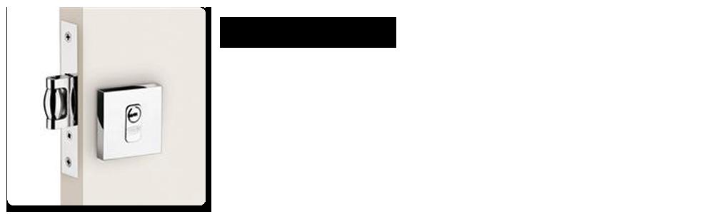 fechadura-soprano-pivotante