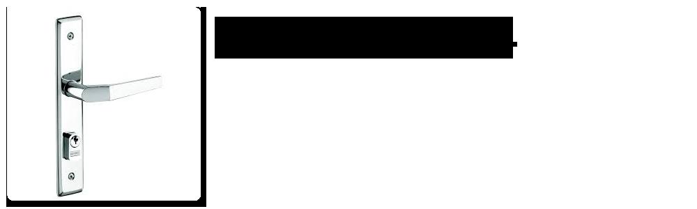 fechadura-soprano-pop-line