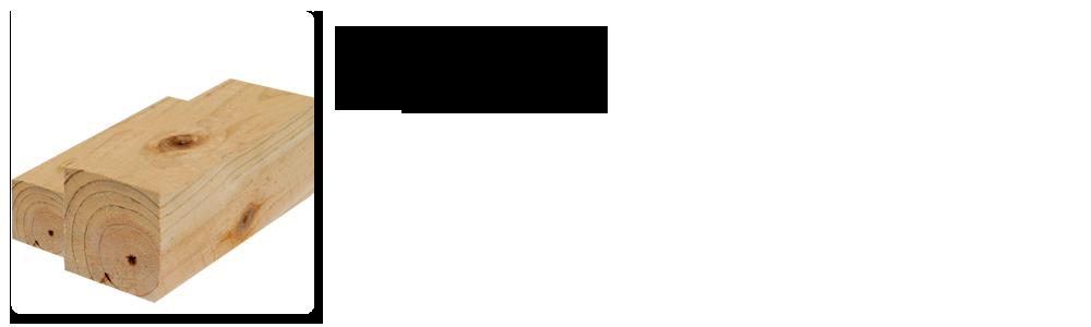 pinus-serrado-pontalete