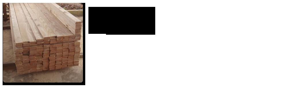 pinus-serrado-sarrafo