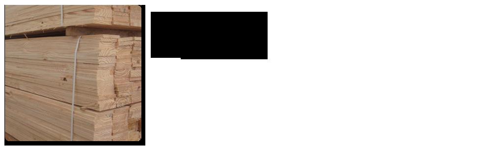 pinus-serrado-tabua