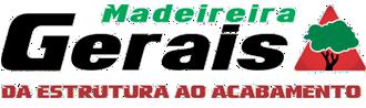 Madeireira Gerais