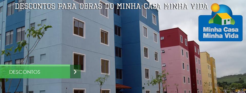 minhacasaminhavida2